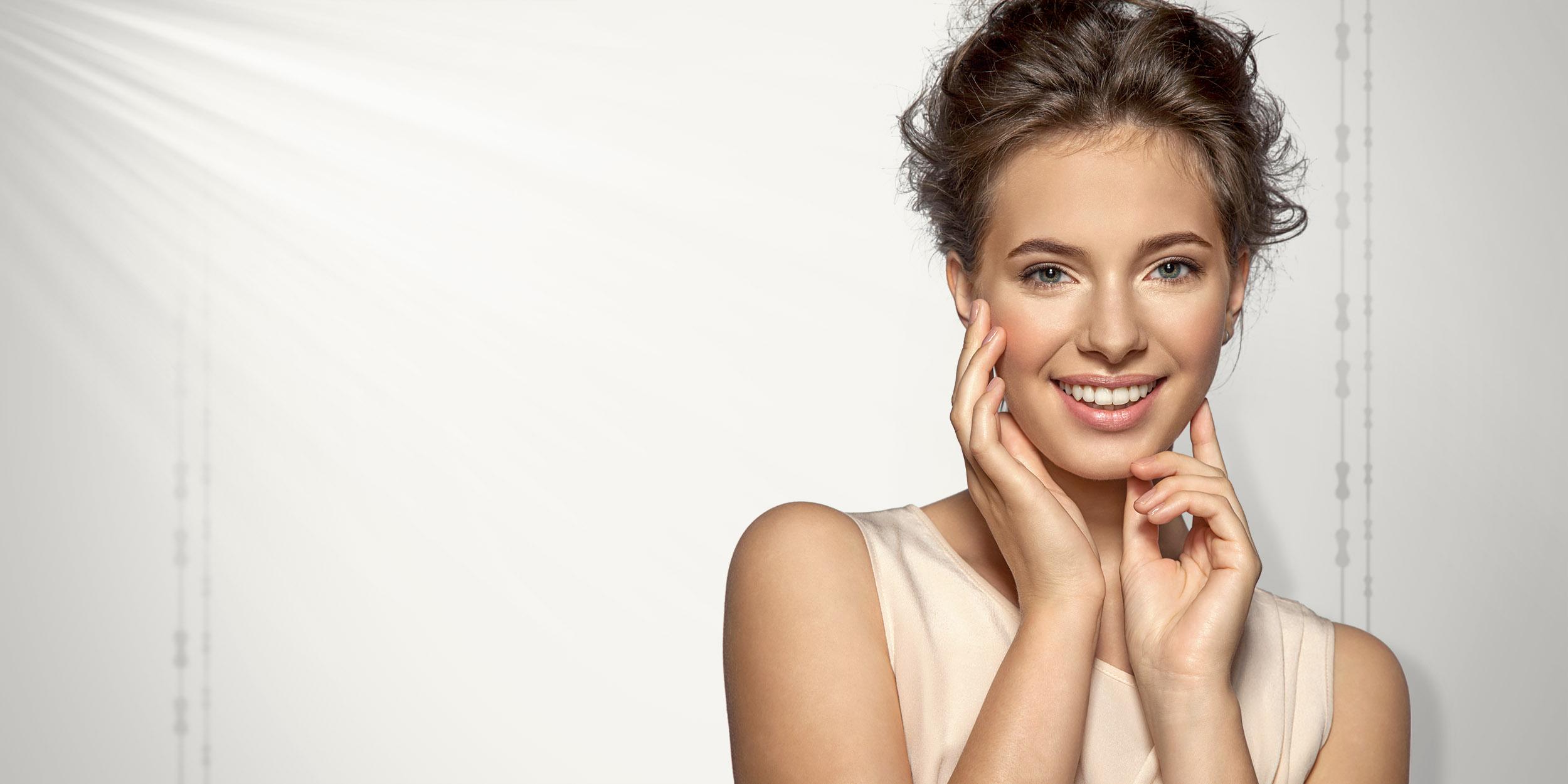 ZEITWUNDER - Kosmetik online kaufen