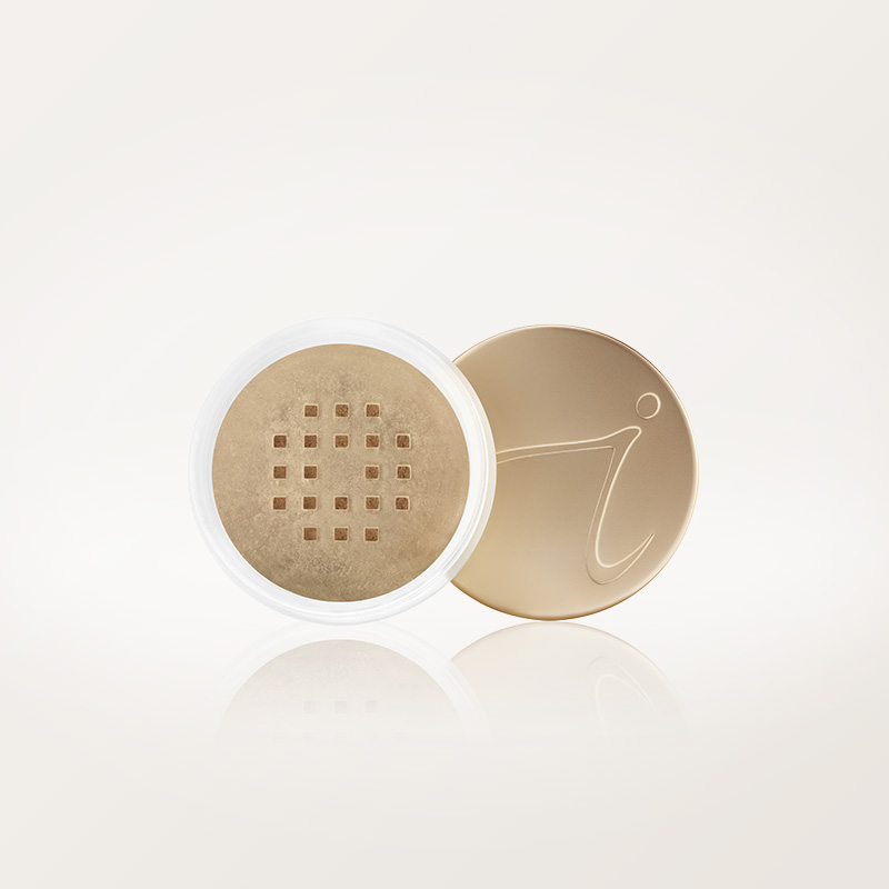 jane iredale Lose Puder