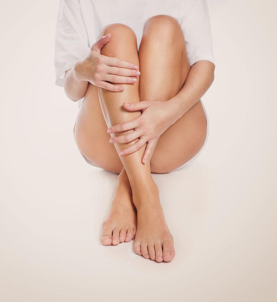 elim Spa Products - Hand- und Fußpflege der neuen Generation.