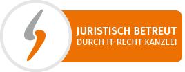 Logo_IT_Recht_Kanzlei_Impressum
